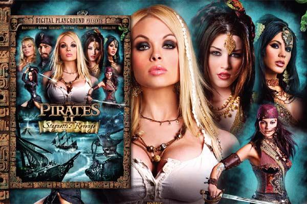 pirates-stagnettis-revenge-s-perevodom